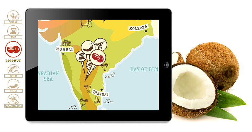 650x650_map-of-india_icons-and-web-app-02