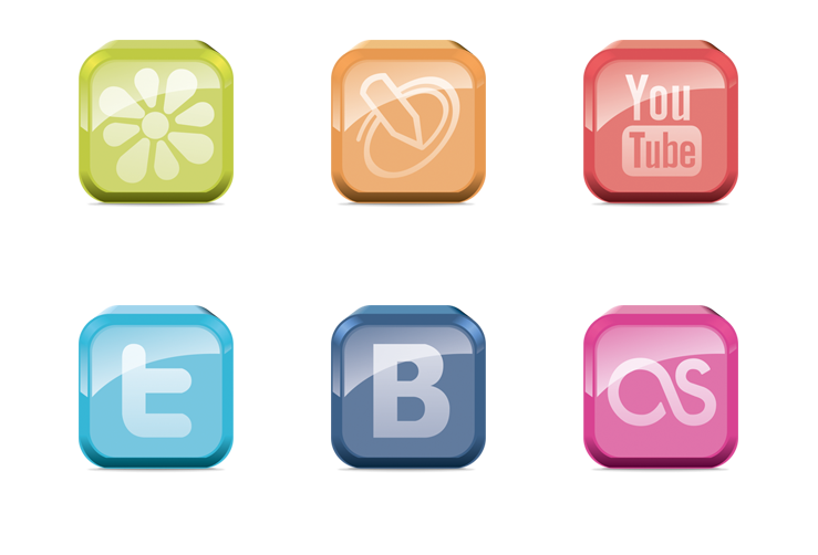 920_social-networks-icon-pack_scr-2